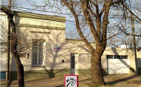 Casa en venta Mitre 121