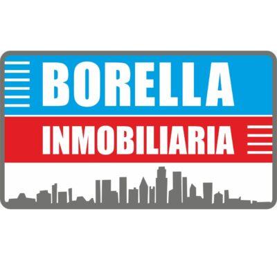 INMOBILIARIA BORELLA